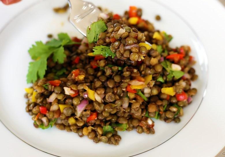 lentil-salad-4