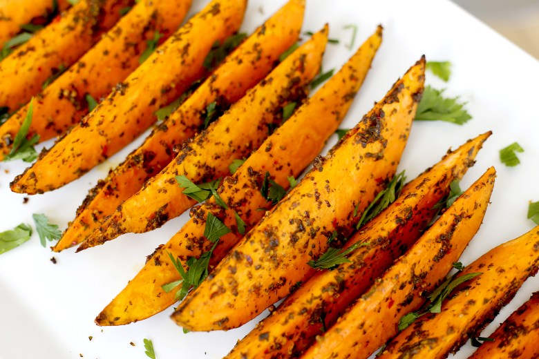 sweet-potatoes-chermoula-1