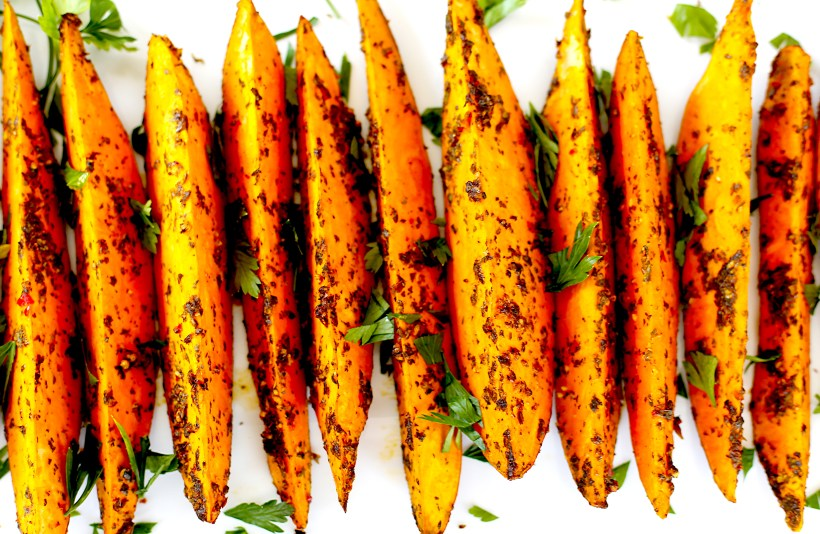 sweet-potatoes-chermoula-2
