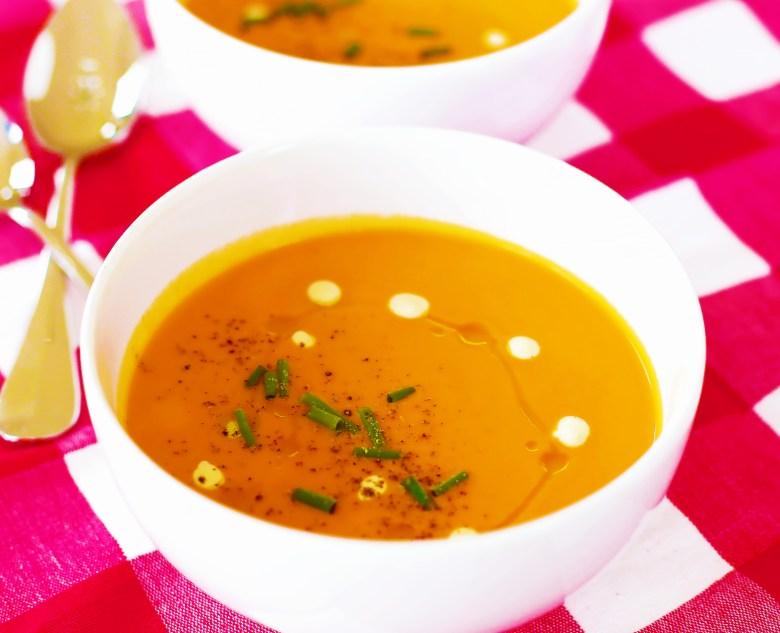 creamy-vegan-tomato-soup-5