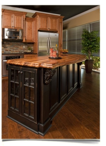 Kitchen Cabinet Style Features Kitchen Cabinet Depot