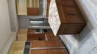 Refacing vs Refinishing: Which To Choose