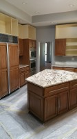 Refacing vs Refinishing: Which To Choose | Better Than New ...