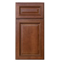 Kitchen Cabinet Doors Designs | Home Design and Decor Reviews