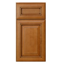 kitchen cabinet door
