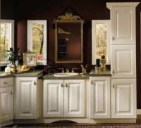 bathroom vanities   Kitchen Cabinet Value