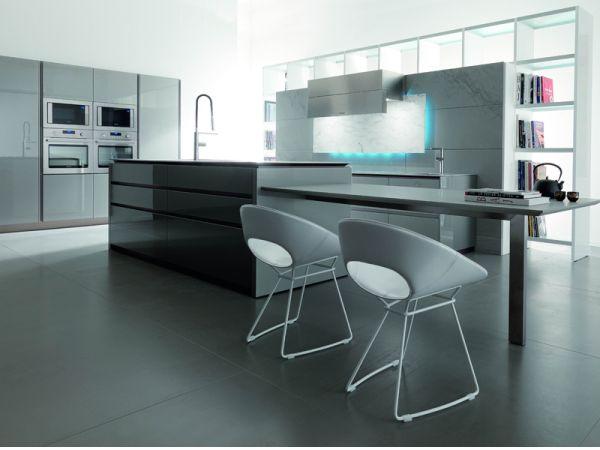 Elegant kitchen designs