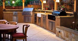 rms_outdoor_kitchen-Trish-Danby_s4x3_lg