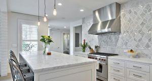 farm house kitchen (1)