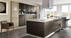 plastic-coated melamine cabinets (4)