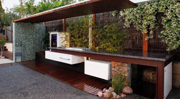 designing-an-outdoor-kitchen-3
