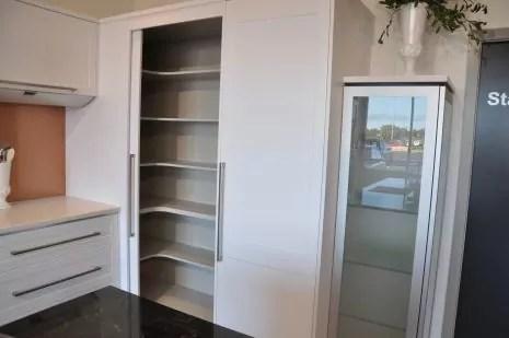 Kitchen Storage ... & Kitchen Storage Solutions Nz - Listitdallas