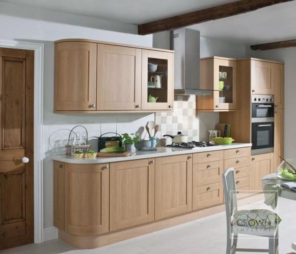 three top tips for small kitchen design small kitchen design