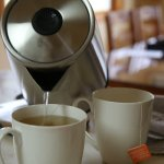 Ivation-Stainless-Steel-Cordless-Electric-Kettle-Review