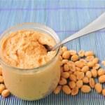 homemade-peanut-butter