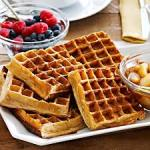 How-to-Make-Delicious-Waffles