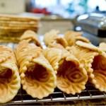 CucinaPro-Non-Stick-Pizzelle-Maker-Review