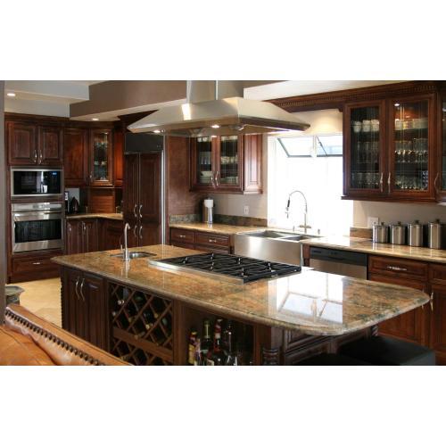 Medium Crop Of Maple Kitchen Cabinets