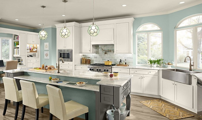 beautiful awesome kitchen cabinet design drawing gallery Wine Cabinets Furniture for Home Wine Storage Furniture