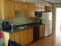 50 New Kitchen Cabinet Refacing Winnipeg Pictures ...