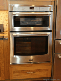 built in wall oven Archives - Village Home Stores Blog