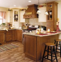 StarMark Cabinetry | USA | Kitchens and Baths manufacturer