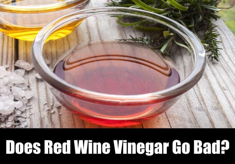 Does Vinegar Ever Go Bad Expoforum Centercom Your