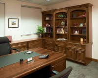 Office Gallery  Kitchens By Hastings