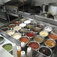 Skills of a Chef: How I Learned to be a Control Freak