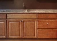 Kitchen Image Kitchen & Bathroom Design Center With ...