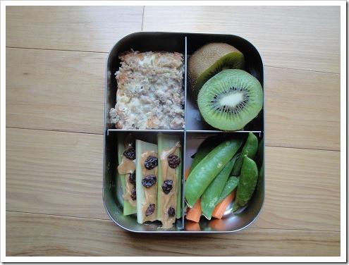 Bento Lunch Box Reviews