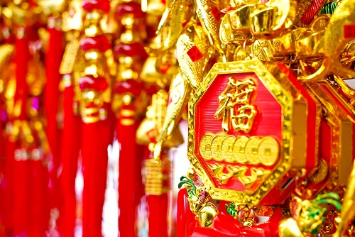 How Do You Measure US-China Trade War And What\u0027s It To Gold