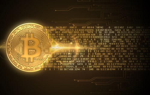 Ron Paul\u0027s Twitter Followers Stay Committed To Bitcoin Over Gold