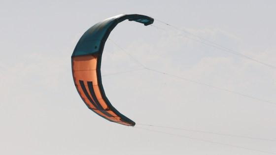 ES6Q0559