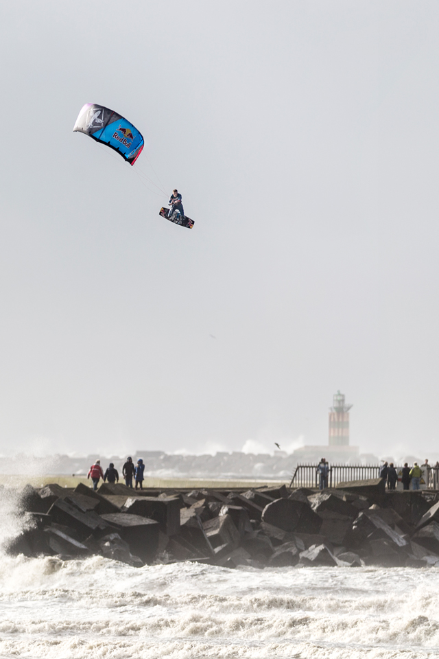 Best Iphone X Wallpaper Download Best Kiteboarding Wallpaper Ruben Lenten
