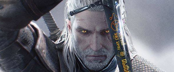 Where The Wild Things Are Wallpaper Hd Witcher 3 Dev Responds To No 1080p On Xbox One Or Ps4