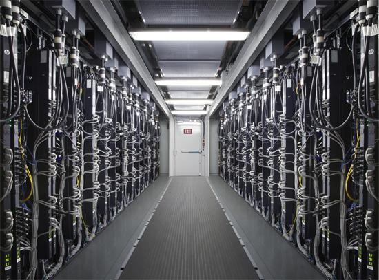 Microsoft testing Windows Server OS for ARM system-on-chips KitGuru