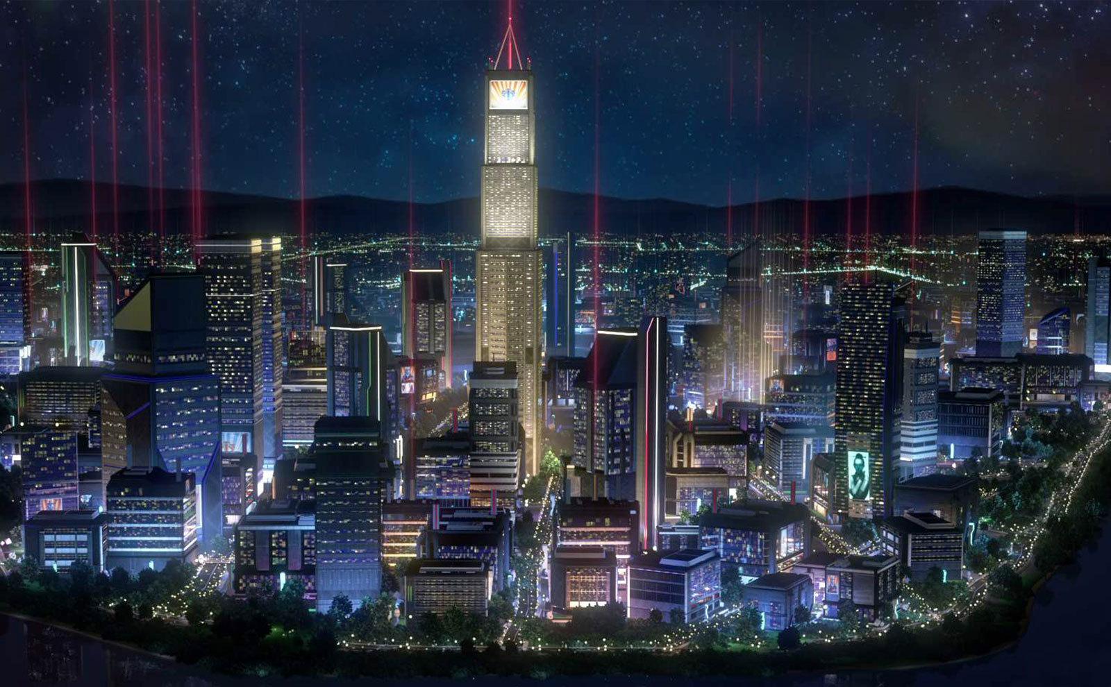 Top Gun Wallpaper Hd 2k Teases Perfect World Future In Advent Kitguru