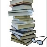 Weekly Geeks: Organization & Inspiration