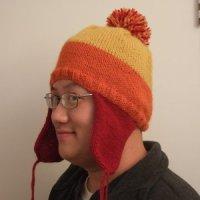 Jayne Cobb's Hat