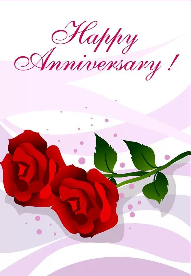 Printable Anniversary Cards for WifeKitty Baby Love