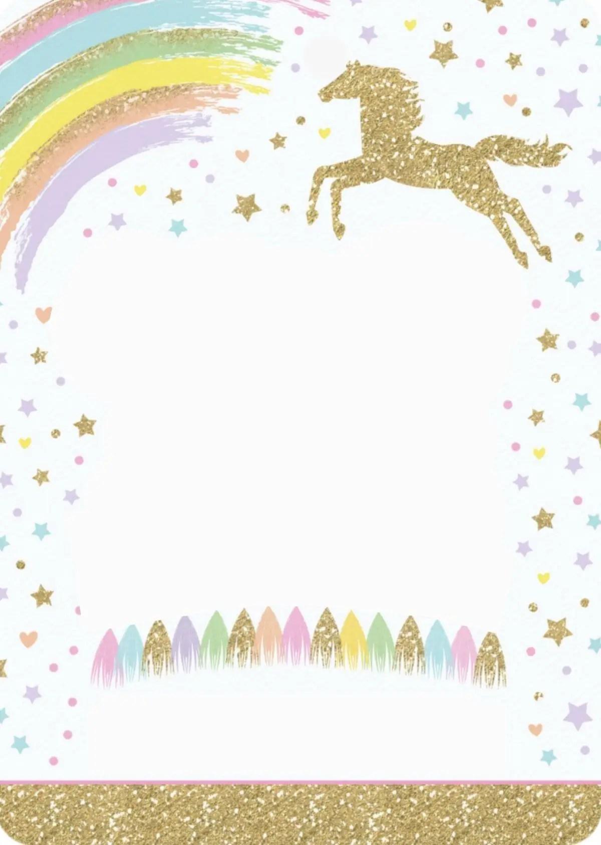 Fulgurant Unicorn Birthday Invitations Printable Magical Unicorn Birthday Invitations Kitty Baby Love Unicorn Birthday Invitations Near Me Unicorn Birthday Invitations Download invitations Unicorn Birthday Invitations