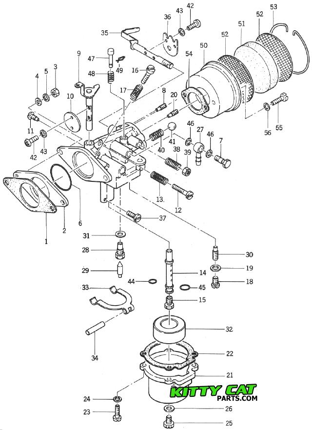 lexus oem parts diagram auto parts diagrams