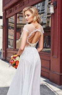 VLADA DAVIS  Wedding Dresses | Bridal Gowns | KITTYCHEN ...