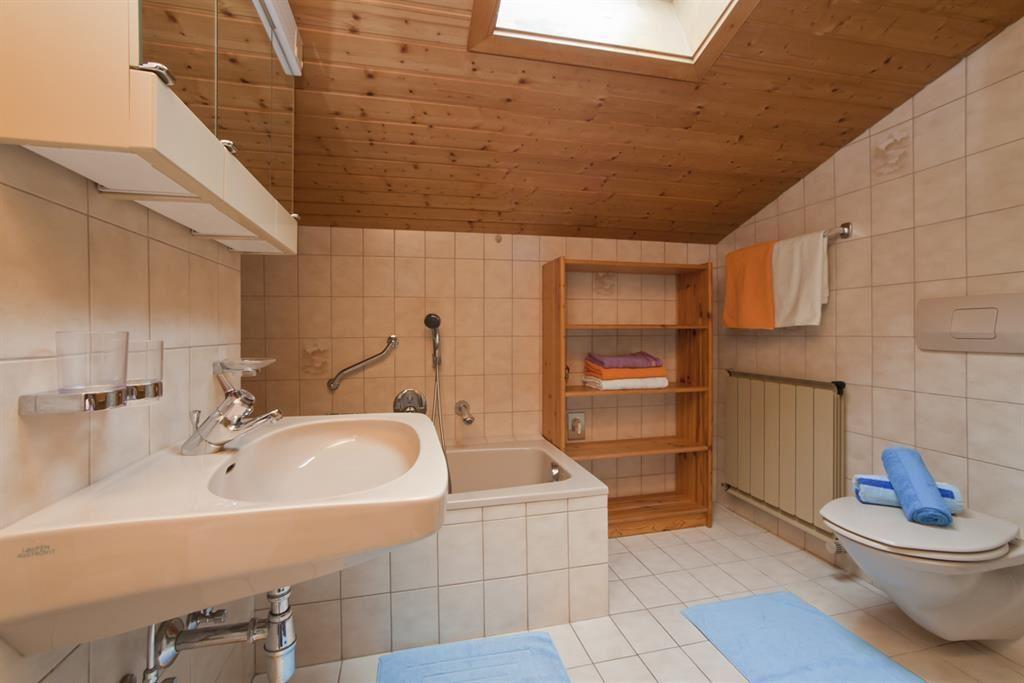 App Lärchenheim - St Johann in Tirol - badezimmer planen app