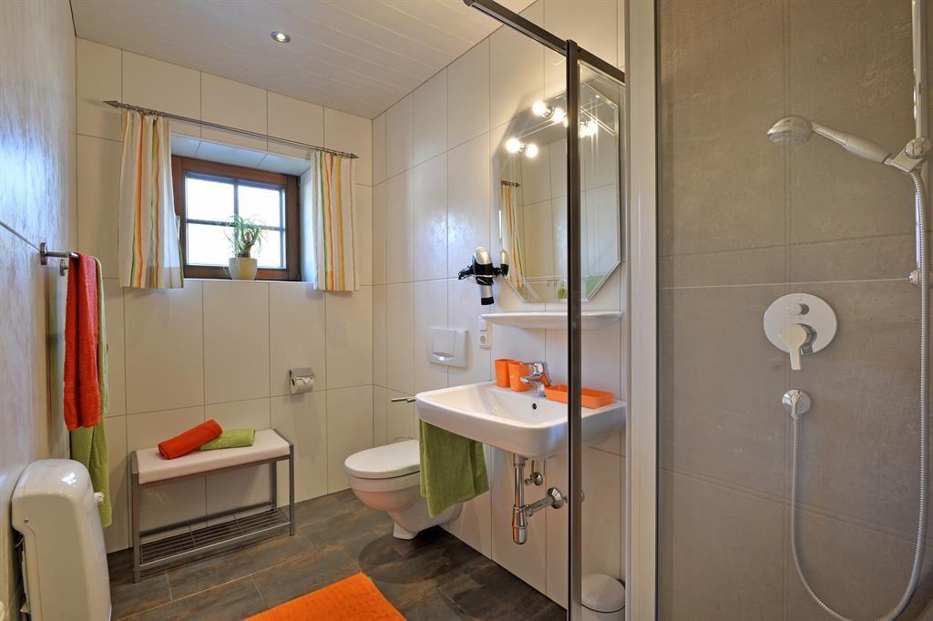 App Lorenz - St Johann in Tirol - badezimmer planen app