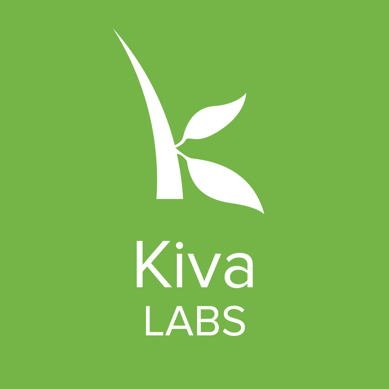 Academic Calendar Lagcc Employment Opportunities Human Resources L Acoustics Kiva Gebraucht Keywordtown