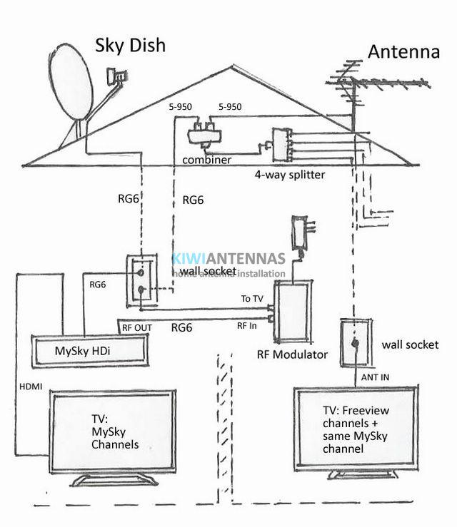 audio switch circuit diagram tradeoficcom