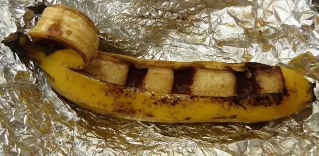 compost-oven-banana