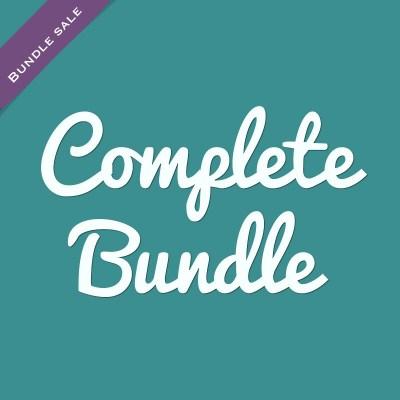 complete_bundle copy